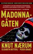 &#34;Madonna-gten&#34; av Knut Nrum