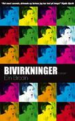 &#34;Bivirkninger roman&#34; av Elin Brodin