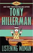 """Listening Woman (Joe Leaphorn Novels)"" av Tony Hillerman"