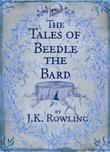 &#34;The tales of Beedle the Bard&#34; av J.K. Rowling