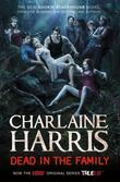 &#34;Dead in the Family A True Blood Novel&#34; av Charlaine Harris