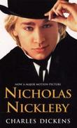 &#34;Nicholas Nickleby&#34; av Charles Dickens