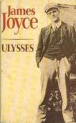 """Ulysses"" av James Joyce"
