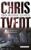 """Den blinde guden"" av Chris Tvedt"