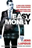 """Easy money"" av Jens Lapidus"