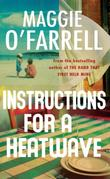 &#34;Instructions for a Heatwave&#34; av Maggie O&#39;Farrell