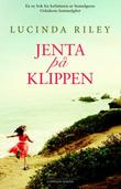 &#34;Jenta p klippen&#34; av Lucinda Riley