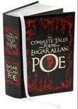 """The complete tales and poems of Edgar Allan Poe"" av Edgar Allan Poe"