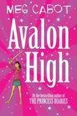 """Avalon high"" av Meg Cabot"