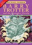 &#34;Barry Trotter and the Shameless Parody (Gollancz S.F.)&#34; av Michael Gerber