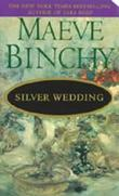 &#34;Silver wedding&#34; av Maeve Binchy