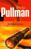 &#34;En kikkert av rav - den mrke materien III&#34; av Philip Pullman