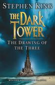 """The Dark Tower Drawing of the Three Bk. 2"" av Stephen King"