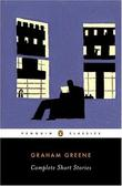 """Complete Short Stories (Greene, Graham) (Penguin Classics)"" av Graham Greene"