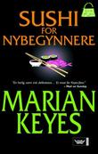 &#34;Sushi for nybegynnere&#34; av Marian Keyes