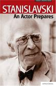 &#34;An Actor Prepares (Performance Books)&#34; av Constantin Stanislavski