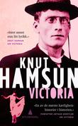 &#34;Victoria - en kjrligheds historie&#34; av Knut Hamsun