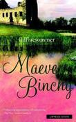 &#34;Ildfluesommer&#34; av Maeve Binchy