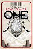 &#34;Ready player one&#34; av Ernest Cline