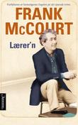 &#34;Lrer&#39;n&#34; av Frank McCourt