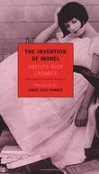 &#34;The Invention of Morel (New York Review Books Classics)&#34; av Adolfo Bioy Casares
