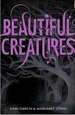 """Beautiful creatures caster chronicles 1"" av Kami Garcia"