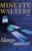 &#34;Slangemnster - krim&#34; av Minette Walters