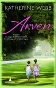 &#34;Arven&#34; av Katherine Webb