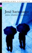 &#34;Den andre mannen&#34; av Jos Saramago