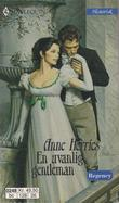 """Rosalyn and the Scoundrel - En uvanlig gentleman HqH 0220"" av Anne Herries"