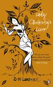 """Lady Chatterley's Lover (Penguin Essentials)"" av D.H. Lawrence"