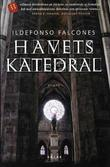 &#34;Havets katedral&#34; av Ildefonso Falcones