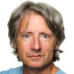 Geir Ertzgaard