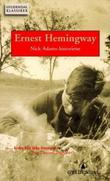 &#34;Nick Adams-historiene&#34; av Ernest Hemingway