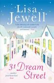 """31 Dream Street"" av Lisa Jewell"