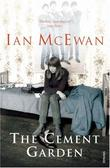 """The Cement Garden"" av Ian McEwan"