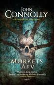 &#34;Mrkets arv&#34; av John Connolly