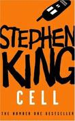 """Cell"" av Stephen King"