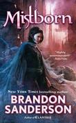 """The Final Empire (Mistborn, Book 1)"" av Brandon Sanderson"