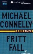 """Fritt fall"" av Michael Connelly"
