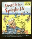 &#34;Death by Spaghetti... Bizarre, Baffling and Bonkers True Stories from In the News&#34; av Paul Sussman