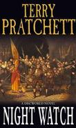 """Night Watch (Discworld Novels)"" av Terry Pratchett"
