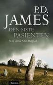 &#34;Den siste pasienten&#34; av P.D. James
