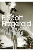 """Tender is the Night A Romance (Penguin Modern Classics)"" av F. Scott Fitzgerald"