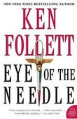 """Eye of the needle"" av Ken Follett"