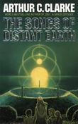 &#34;The songs of distant earth&#34; av Arthur C. Clarke