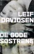 &#34;De gode sstrene&#34; av Leif Davidsen