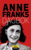 &#34;Anne Franks dagbok&#34; av Anne Frank