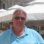 Jan Fongen