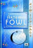 &#34;Artemis Fowl - opal-bedraget&#34; av Eoin Colfer